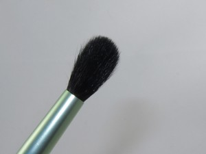 Mally Blending Brush