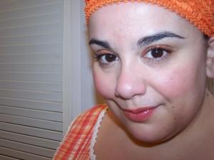 Etude House Color Pop Drawing Show Creamy Pencil Eyeliner
