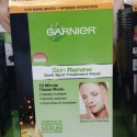 Garnier Skin Renew Dark Spot Treatment Mask for Summer 2013