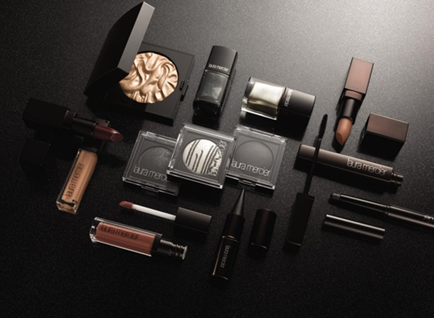 Laura Mercier Dark Spell Fall 2013