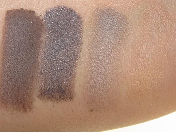 Glimmer Eyeshadow by bareMinerals #21