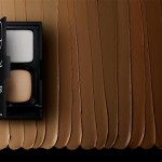 NARS Radiant Cream Compact Foundation for Fall 2013
