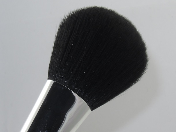 Sephora Pro Visionary Precise Natural Powder Brush