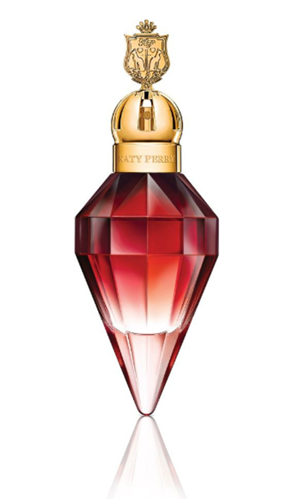 Kathy Perry Killer Queen Eau de Parfum
