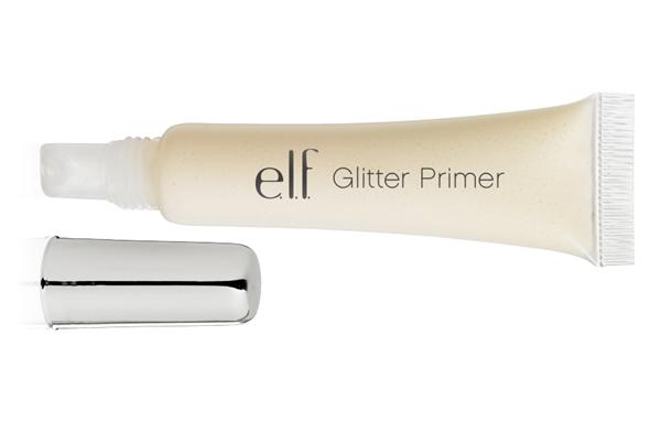 E.LF . Essential Glitter Primer