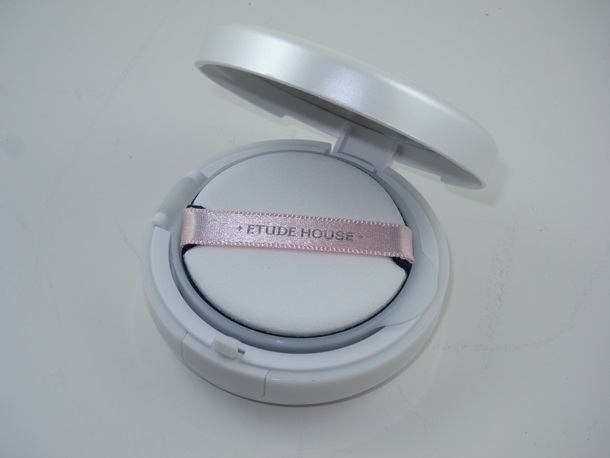 Etude House Precious Mineral Any Cushion 3