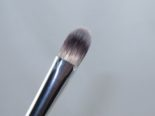 It Cosmetics Bye Bye Under Eye Corrector Concentrate 1