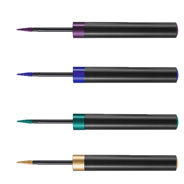 Lancome Artliner 24 Hour Precision Point Eyeliner Fall 2013