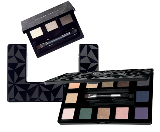 Bare Minerals Mix Master Ready Eye Shadow Palette
