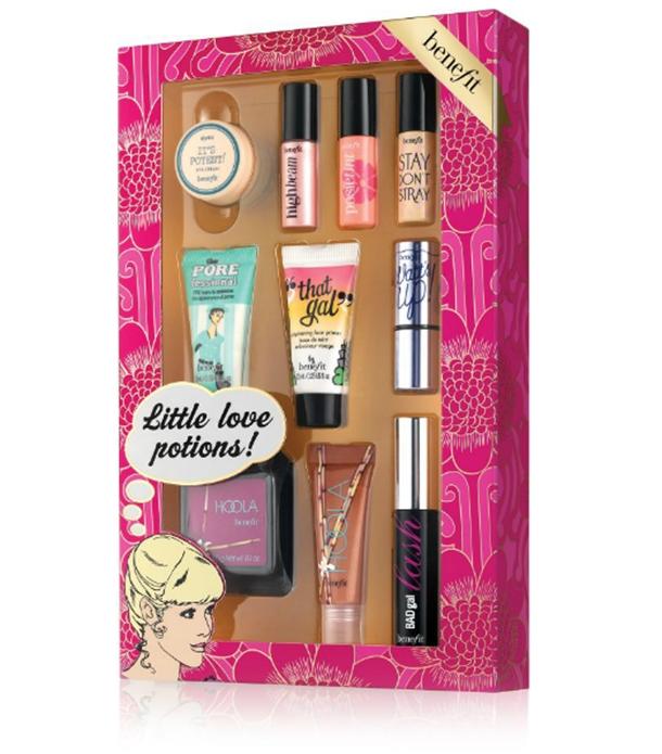 Buy Benefit Cosmetics Bronzer # Hoola Lite on portakalradyo.ga FREE SHIPPING on qualified orders.