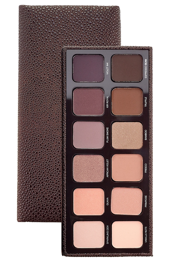 Laura Mercier Artists Palette for Eyes
