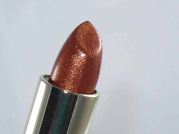 Milani Bronze Beauty Color Statement Lipstick