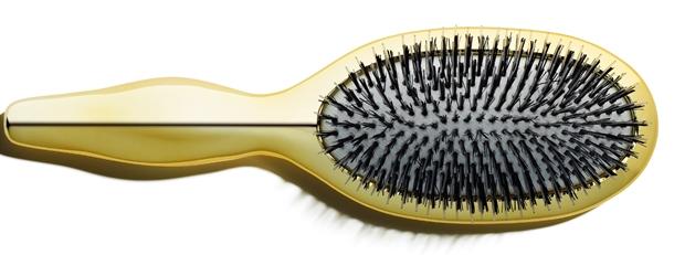 Sonia Kashuk The Golden Hair Brush