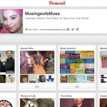 Create Your Holiday Wish List On Pinterest
