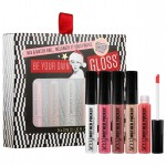 Soap & Glory Be Your Own Gloss Set for Holiday 2013