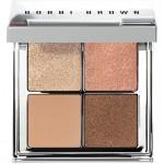 Bobbi Brown Bronze Eye Palette