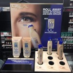 L'Oreal Visible Lift CC Eye Concealer for Spring 2014
