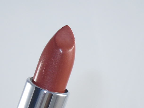 Maybelline Maple Kiss Color Sensational Lipstick