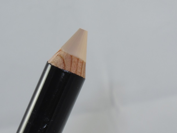 Too Faced Instant Attitude Brow Lift