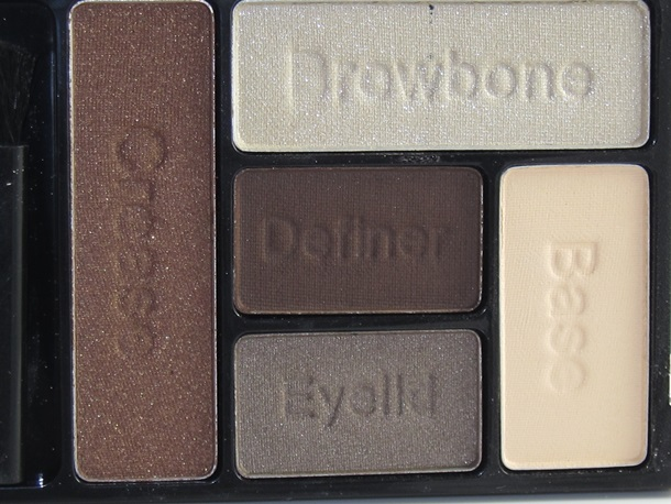 Wet n Wild the naked truth