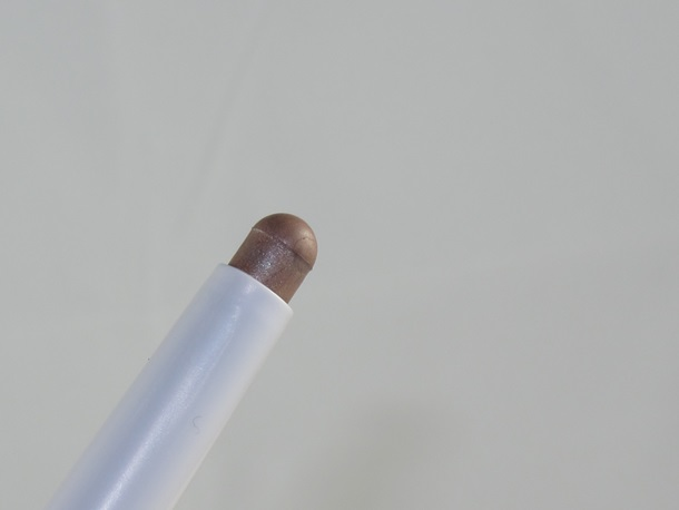 mally taupe Evercolor Shadow Stick