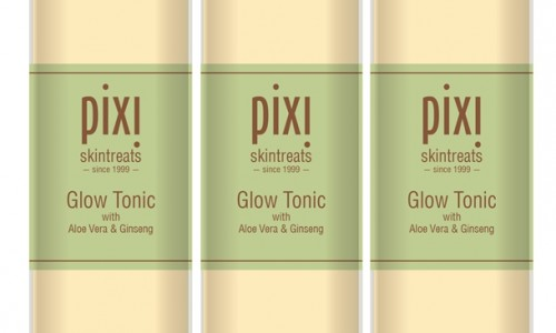 Pixi Glow Tonic in Stock & 25% Off