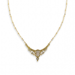 Downton Abbey Jewellery Collection at Bed, Bath, and Beyond