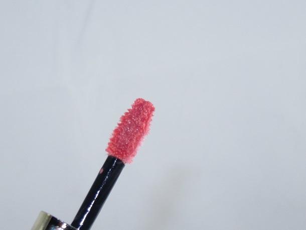 L'Oreal  Rose Melody Extraordinaire Lip Color