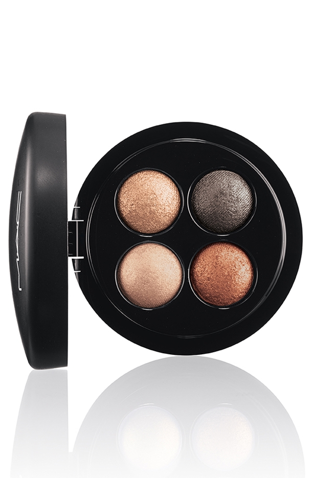 MAC A Glimmer of Golds