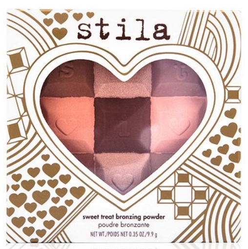 Stila Sweet Treat Powder