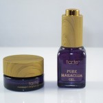 Tarte Bright By Night Skincare Discovery Kit