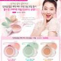 Etude House Magic Any Cushion Launches in Korea