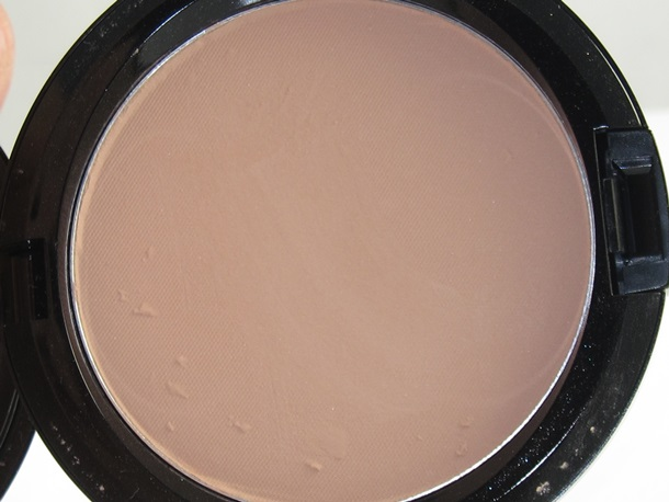 MAC Prep Prime CC Colour Correcting Compact Review & Swatches