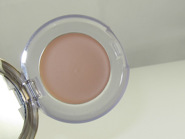 Eve Lom Brilliant Cover Concealer