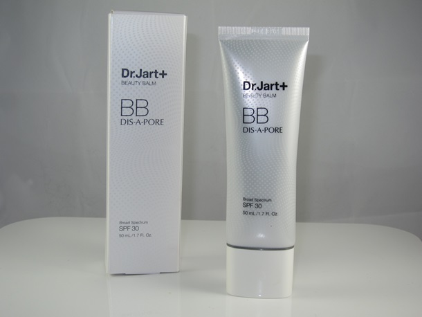 Dr Jart BB Dis-A-Pore Beauty Balm
