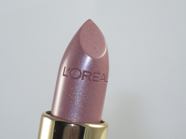 LOreal Freida Riche Lipstick
