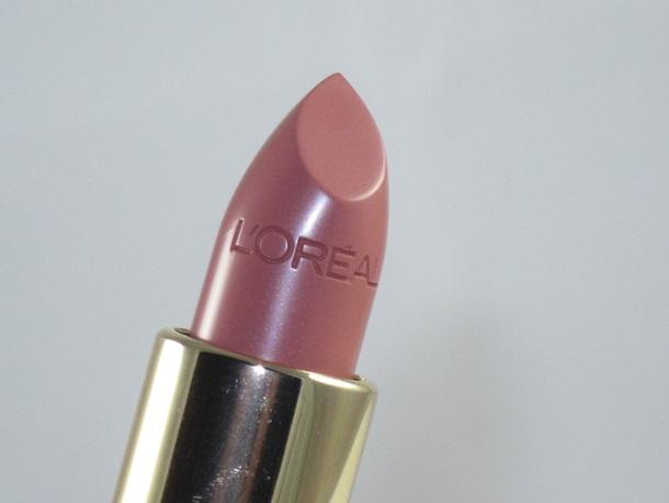 L'Oreal JLo Riche Lipstick