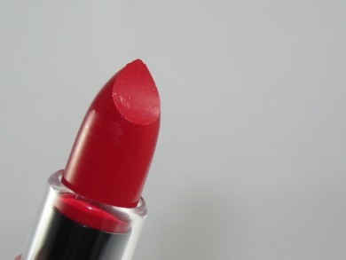 NYX Big Cherry Butter Lipstick