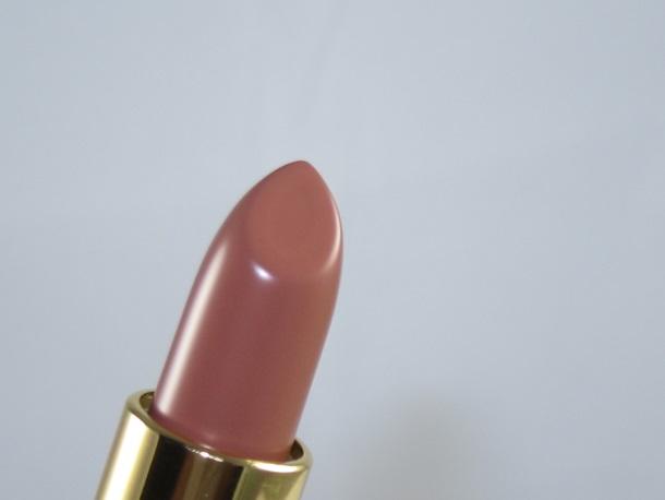 Revlon Brazilian Tan Super Lustrous Lipstick