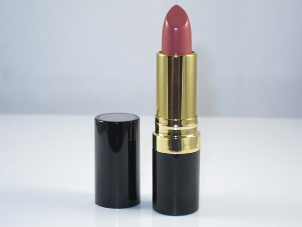 Revlon Rose Velvet Lipstick
