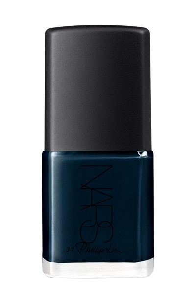 3.1 Phillip Lim for NARS Darkroom Nail Polish