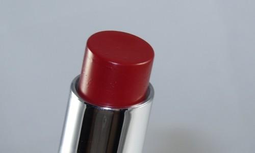 Stila Natasha Color Balm Lipstick Review & Swatches