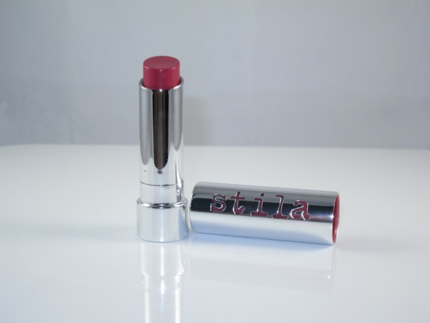 Stila Color Balm Lipstick Sonya