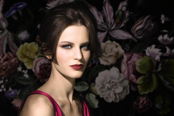 Laura Mercier Fall 2014 Sensual Reflections