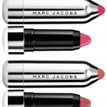 Marc Jacobs  Kiss Pop Lip Color Stick