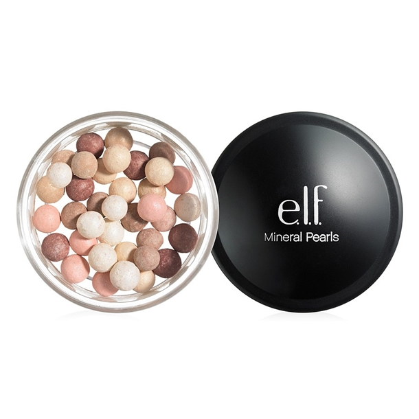 ELF Mineral Pearls