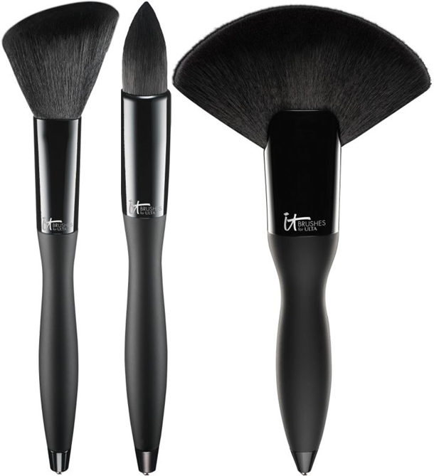 It Cosmetics Brushes Ulta