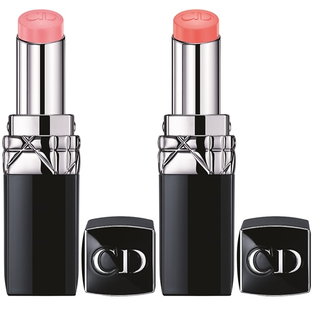 Rouge Dior Baume Lip Treatment for Fall 2014