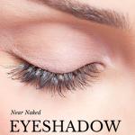Near Naked Eyeshadow Recommendations