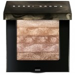 Bobbi Brown Smokey Nudes for Fall 2014